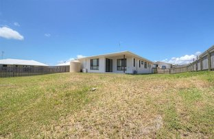Picture of 12 Falcon Crest, Zilzie QLD 4710