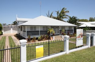 Picture of 94 Wilmington Street, Ayr QLD 4807
