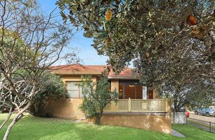 Picture of 35 Pozieres Avenue, Matraville NSW 2036