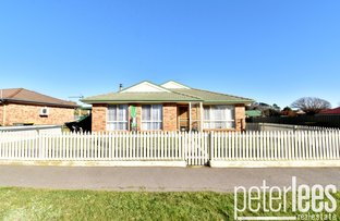 Picture of 53 Frederick Street, Perth TAS 7300