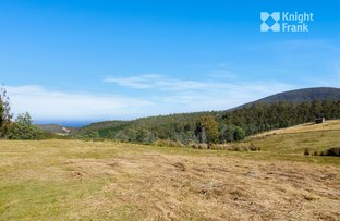 Picture of 382 Saddle Road, Kettering TAS 7155