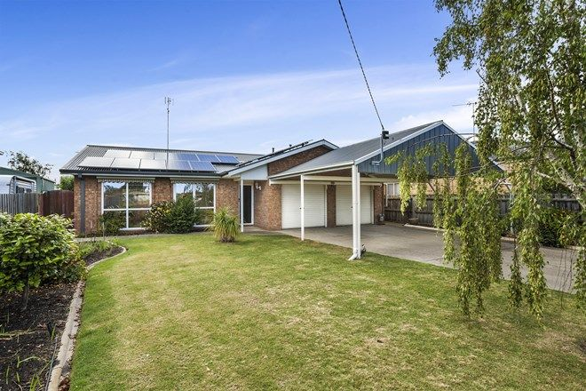 Picture of 30 Carolanne Drive, DRYSDALE VIC 3222