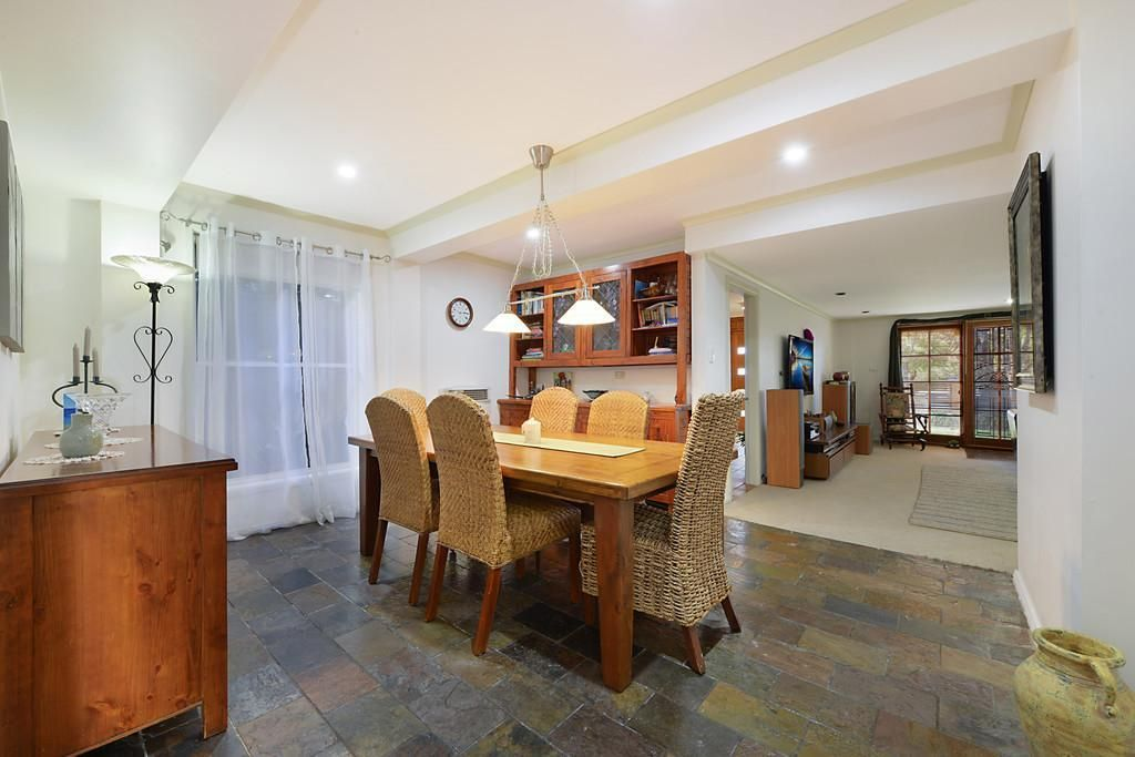 102a Holt  Road, Sylvania NSW 2224, Image 2