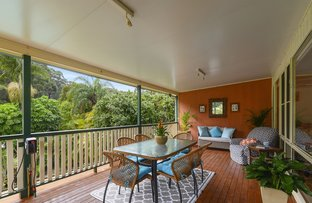Picture of 3 Kookaburra Close, Boambee East NSW 2452