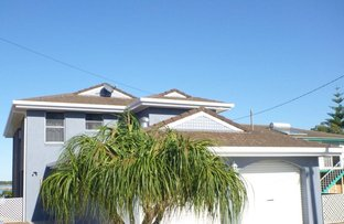 Picture of 52 Queen Lane, Iluka NSW 2466