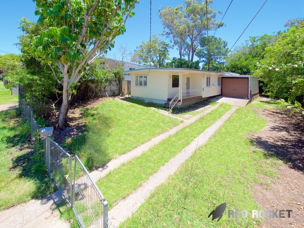 15 Dol Street, Woodridge QLD 4114, Image 0