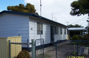 68 Sheoak Road, The Pines SA 5577