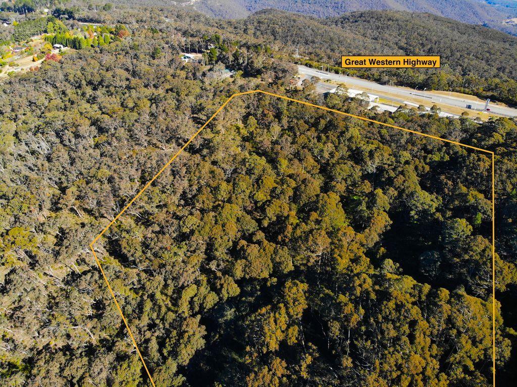 6-12 Kuke Road, Blackheath NSW 2785, Image 2