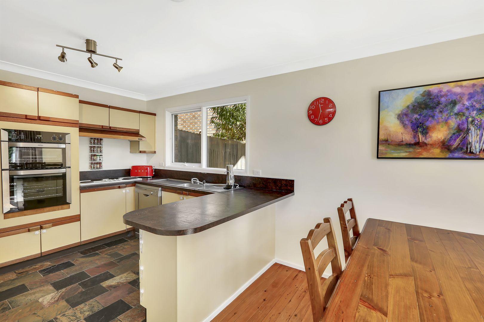 14 Monmouth Street, Mount Victoria NSW 2786, Image 2