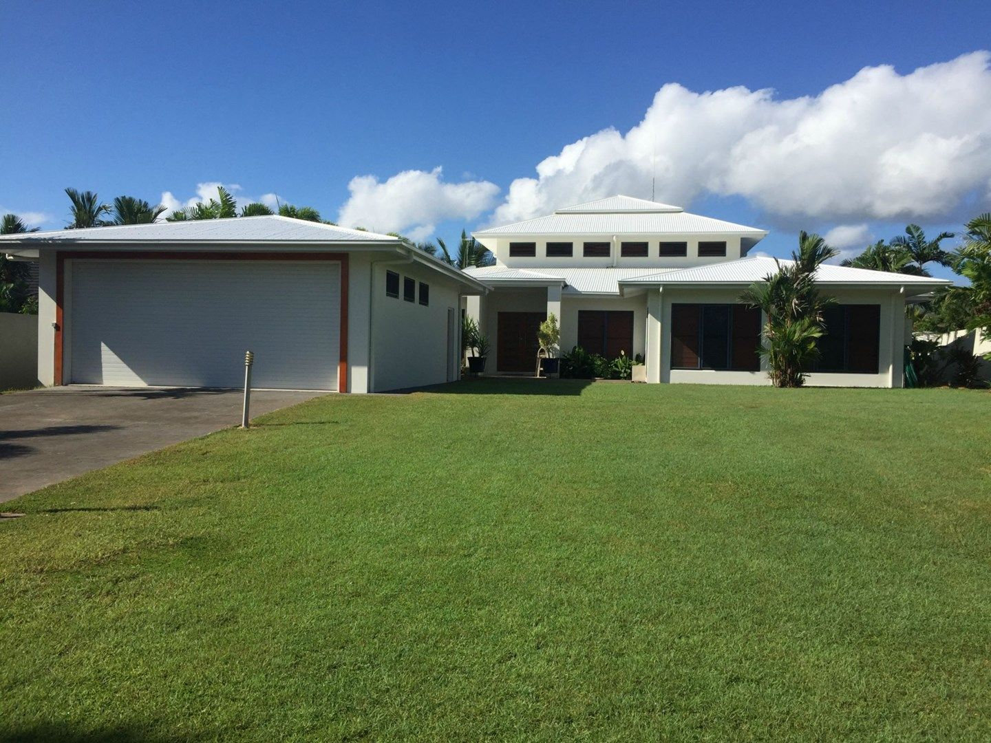 108 Keith Williams Drive, Cardwell QLD 4849, Image 0
