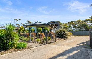 Picture of 25 ADONIS ROAD, Port Vincent SA 5581