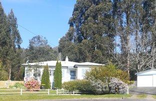 Picture of 7 Park View Crescent, Maydena TAS 7140