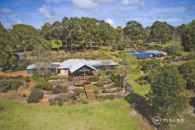 Picture of 113 Barry Road, DENMARK WA 6333