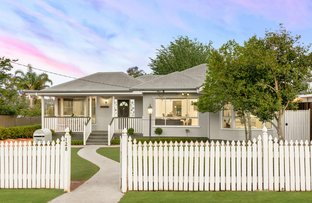 Picture of 128 Ramsay Street, Centenary Heights QLD 4350