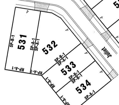 Lot 532 Minta Farm Estate, Berwick VIC 3806, Image 2