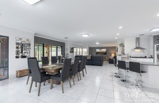 Picture of 40B Prinsep Road, Jandakot WA 6164