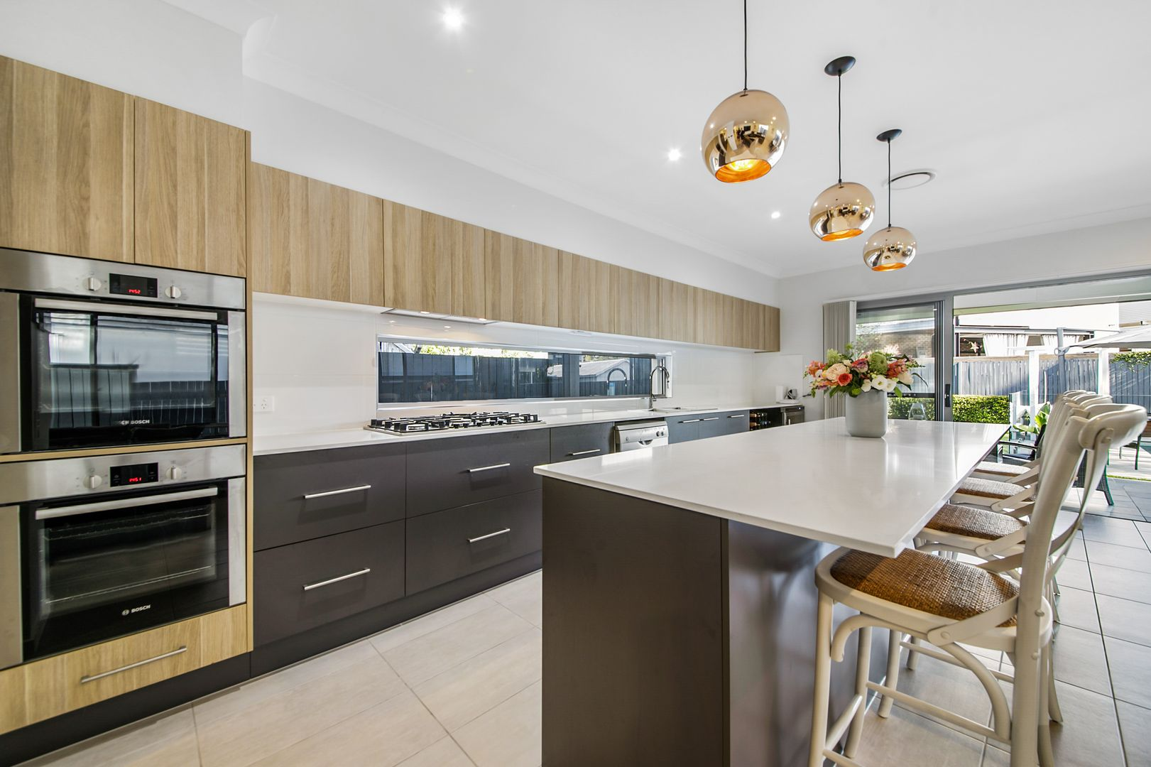 14 Grove Street, Albion QLD 4010, Image 2