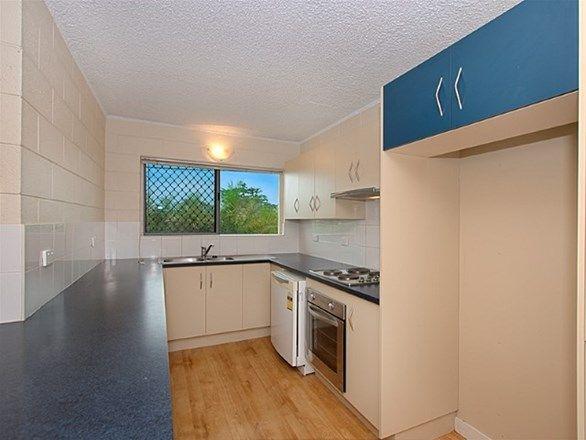 4/70 Eyre Street, North Ward QLD 4810, Image 1