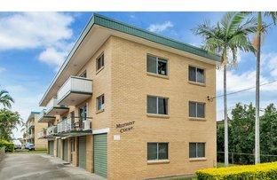 Unit 5 - 47 Seventh Ave, Kedron QLD 4031