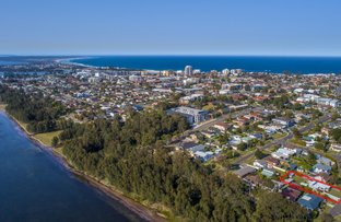 2 Willow Street, Long Jetty NSW 2261