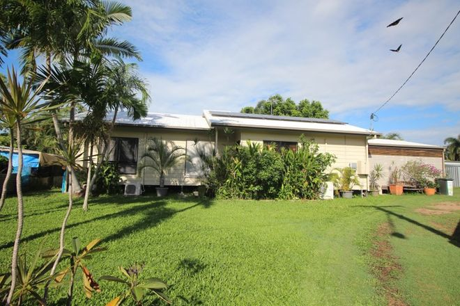 Picture of 5 Trevina Court, BALGAL BEACH QLD 4816