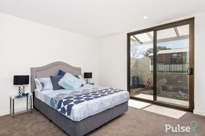 Picture of 19 Tribute Street West, SHELLEY WA 6148