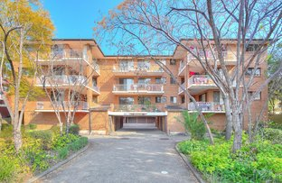 Picture of 7/79-81 Lane Street, Wentworthville NSW 2145