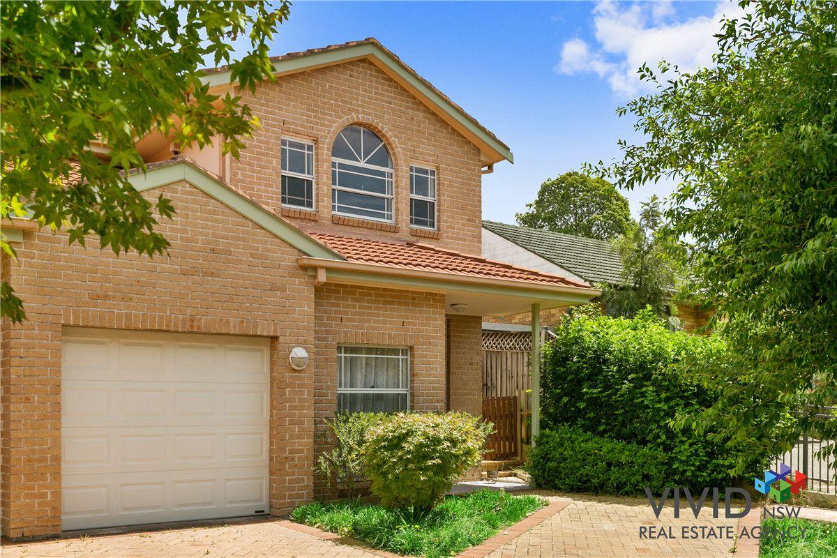 20B Browning Road , Turramurra NSW 2074, Image 0