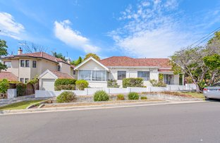 Picture of 31 Boronia Road, Bellevue Hill NSW 2023