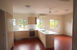 Picture of 23 Flinders Street, Mundubbera QLD 4626
