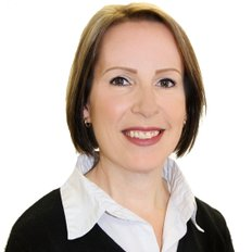 Amber Fox, Principal / Licensee - Sales and Property Management Expert