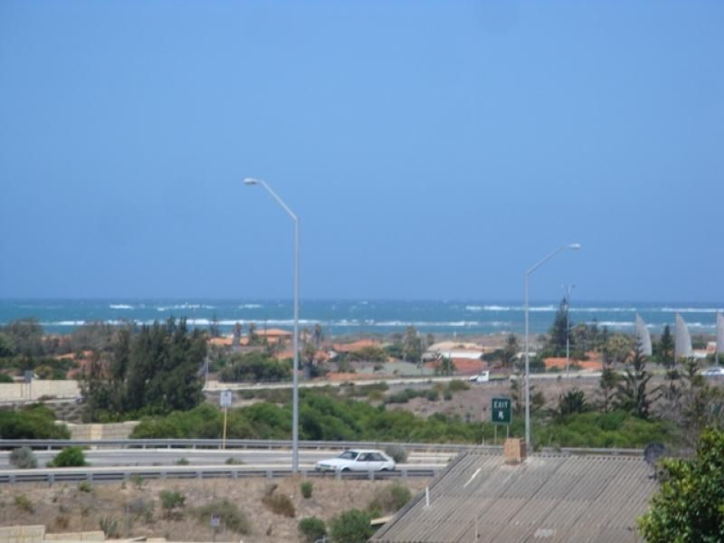 109 Gertrude Street, Geraldton WA 6530, Image 1