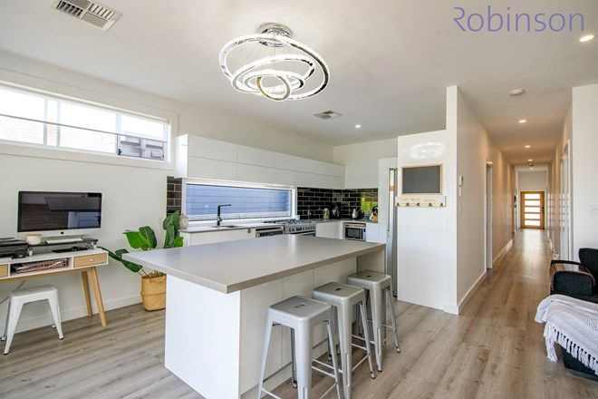 Picture of 110 Dumaresq Street, HAMILTON NSW 2303