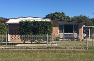 Picture of 39 Lachlan Street, Mount Pleasant QLD 4740