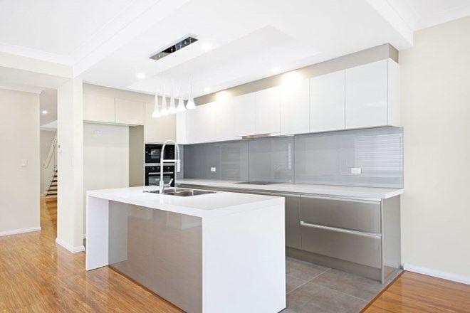 Picture of 2/24 Kourung Street, ETTALONG BEACH NSW 2257