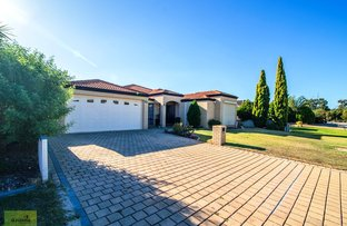 Picture of 9 Madden Place, Huntingdale WA 6110