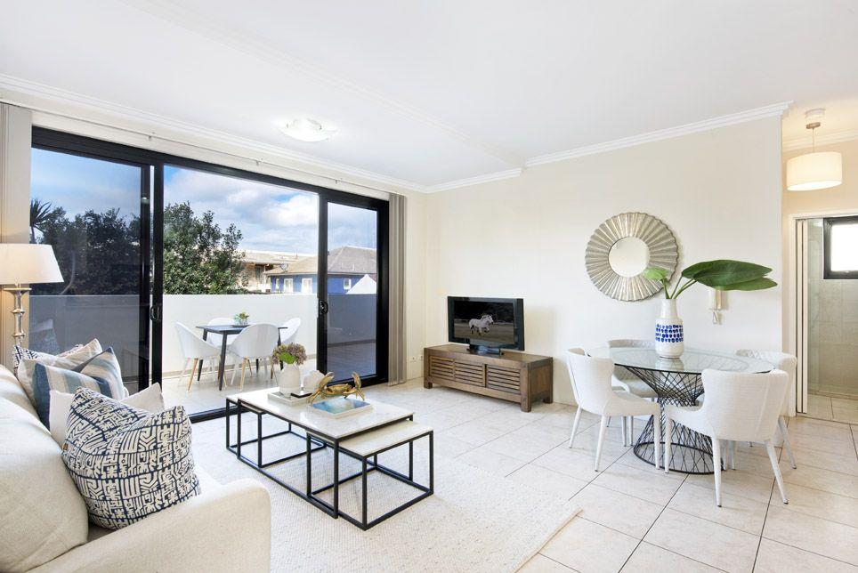 2/9-11 Beaumond Avenue, Maroubra NSW 2035, Image 0