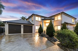 Picture of 10 Veitch Close, Wellington Point QLD 4160