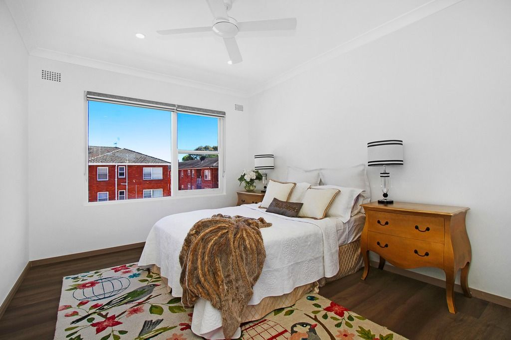 14/152-154 Russell Avenue, Dolls Point NSW 2219, Image 2