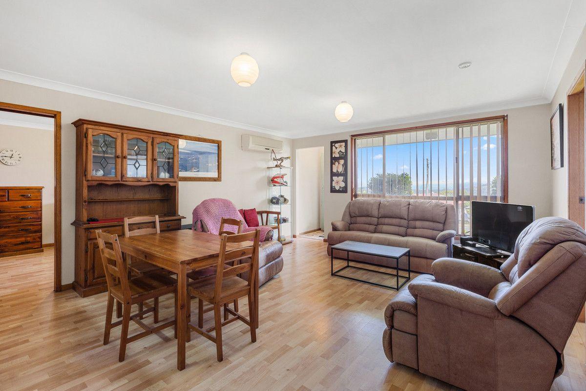 50 Marana Street, Bilambil Heights NSW 2486, Image 2
