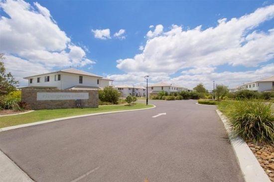 107 51 River Rd., Bundamba QLD 4304, Image 1