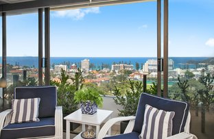Picture of 30/2-6 Birkley Road, Manly NSW 2095