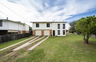 Picture of 7 George Street, Ulmarra NSW 2462