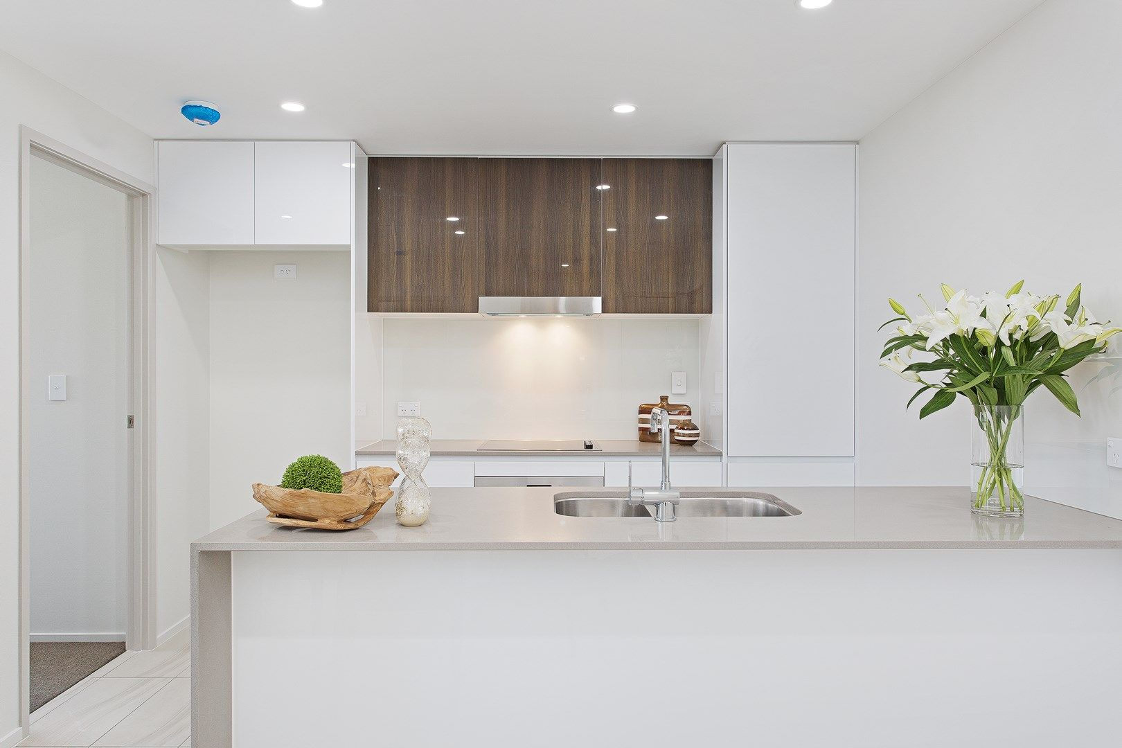 707/8 Hunt Street, Hamilton QLD 4007, Image 0