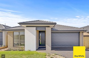 Picture of 11 Vital Drive, Tarneit VIC 3029