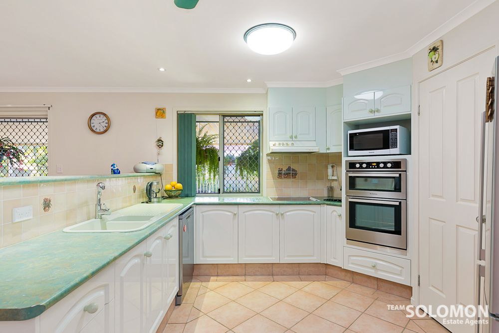 10 Normanby Street, Alexandra Hills QLD 4161, Image 1