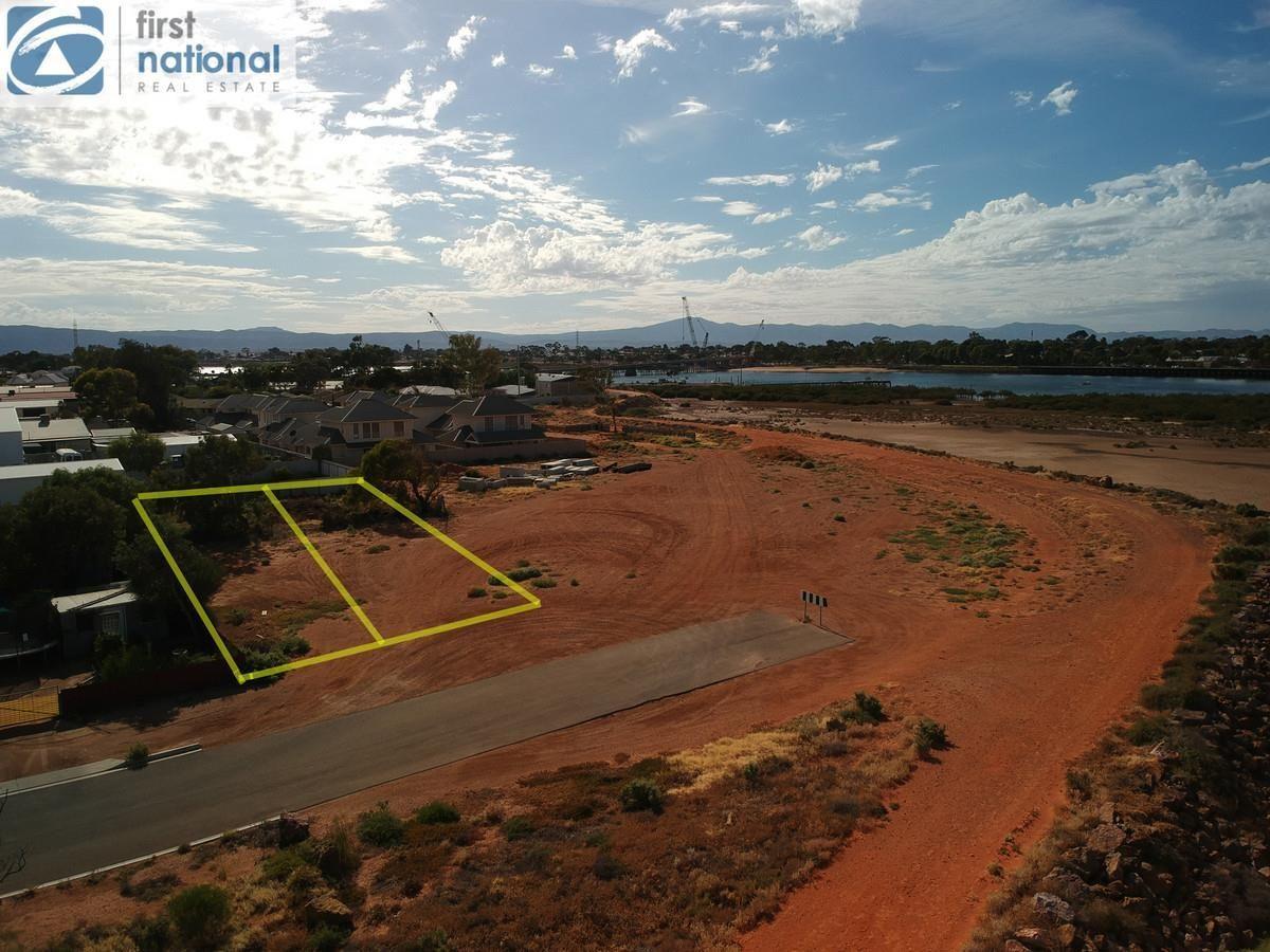 Lot 6-7 6 Tiver Street, Port Augusta West SA 5700, Image 0