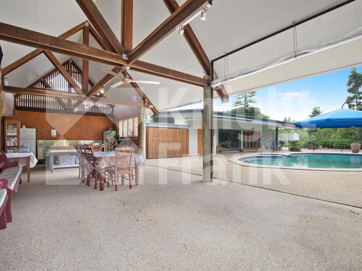 326 Leichhardt Street, Parkhurst QLD 4702, Image 0