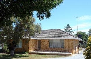 23 Elberta Street, Leeton NSW 2705