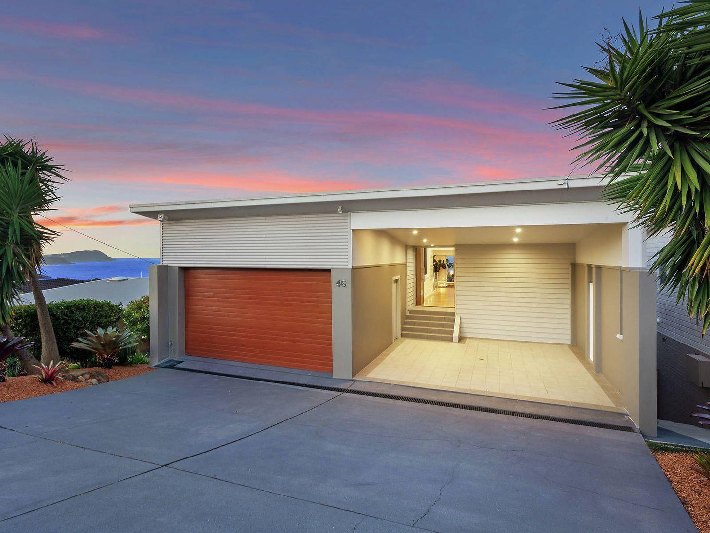 46 Barnhill Road, Terrigal NSW 2260, Image 2